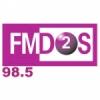 Radio FM Dos 98.5