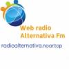 Rádio Alternativa FM