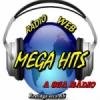 Mega Hits Web Rádio