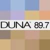 Radio Duna 89.7 FM