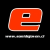 Radio Edelweiss 95.1 FM