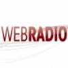 Web Sertaneja