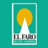 Radio El Faro 95.7 FM