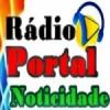 Rádio Portal Noticidade