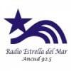 Radio Estrella del Mar 92.5 FM