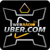 Web Rádio Uber Macapá