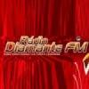 Rádio Diamante 87.9 FM