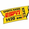 Radio KPEL ESPN 1420 AM