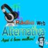 Rádio Web Alternativa