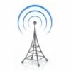 Antena Ativa