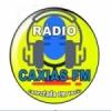 Rádio Caxias FM