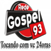 Rádio Gospel 93