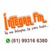 Rádio Íntegra FM