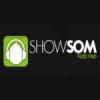 Show Som Rádio Web