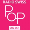 Radio Swiss Pop DAB