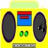 Nascimento FM