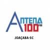 Rádio Antena 100 FM
