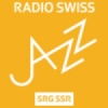 Radio Swiss Jazz DAB