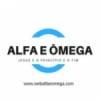 Web Rádio Alfa e Ômega