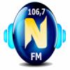 Rádio NFM FM