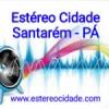 Rádio Web Estéreo Cidade