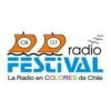 Radio Festival 1270 AM