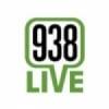 Rádio 93.8 FM