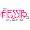 Radio Fiessta 90.9 FM