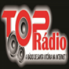 Top Rádio Santa Vitoria