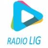 Radio Lig SC