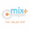 Gospel Mix Mais
