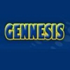 Radio Gennesis 92.7 FM