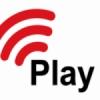 Play Rádio Conect