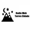 Rádio Web Torres Cidade
