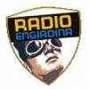 Engiadina 94.4 FM