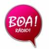 Boa Rádio