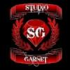 Rádio Studio Garnet