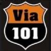 Rádio Via 101 FM