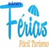 Rádio Ferias Fácil Turismo