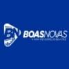 Web Rádio Boas Novas