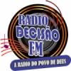 Rádio Decisão FM