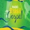 Web Brasil Gospel