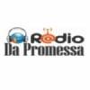 Rádio da Promessa