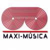 Maximusica rádio web