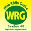 Web Rádio Garoa