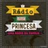 Rádio Minha Princesa