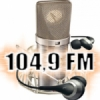 Rádio Super 104.9 FM