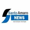 Santo Amaro News
