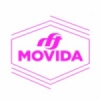 RFT Movida