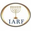 Rádio IARF